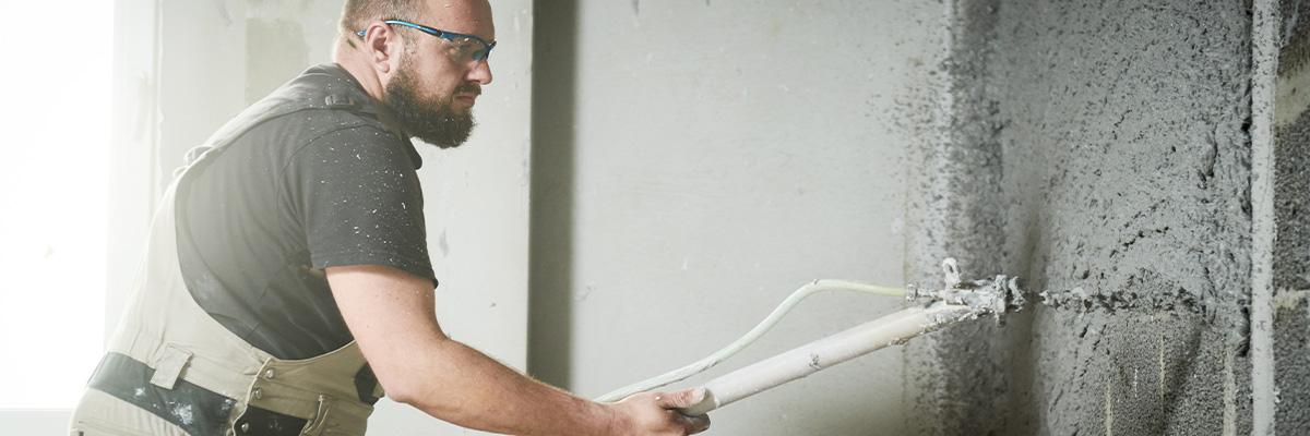 expert stucco installers las vegas