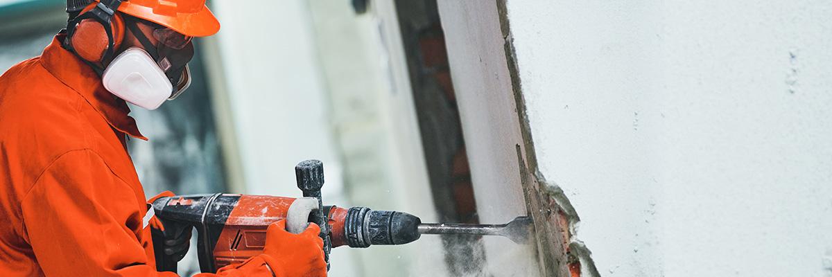 premium stucco repair contractors las vegas